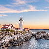 Boston to Portland Maine Movers