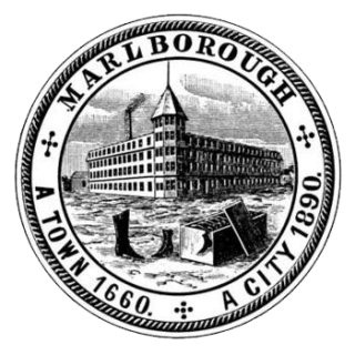 Marlborough MA Movers