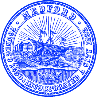 Medford MA Movers