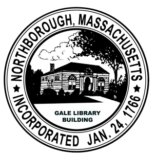 Northborough MA Movers