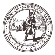 Norwood MA Movers