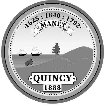 Boston to Quincy MA Movers