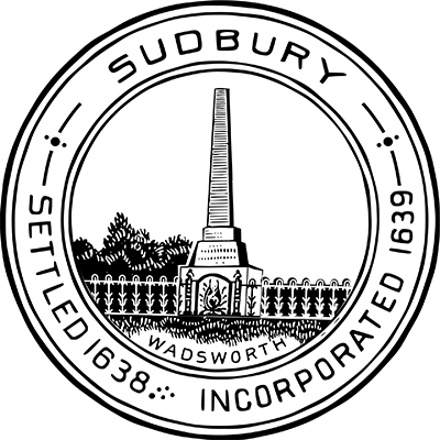 Sudbury MA Movers