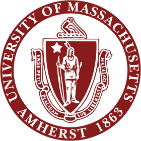 Umass Amherst MA Movers