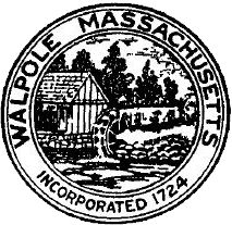 Boston to Walpole MA Movers